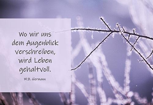 Weihnachtsbilder Mit Text.Bilder Sprüche Mit Winter Und Weihnachtsmotiven Zum Kostenlos