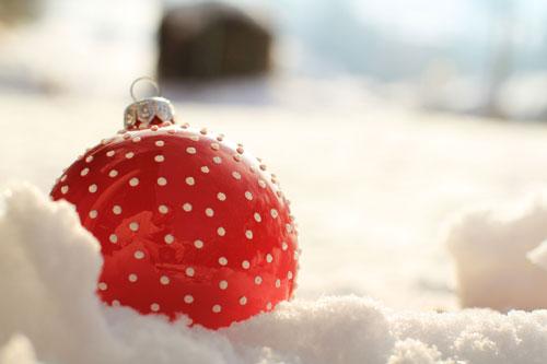 Kostenlose Winter Und Schneebilder Lizenzfrei Weihnachtsfotos